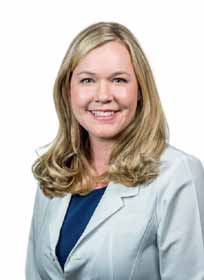 Dr. Brooke A. Coleman