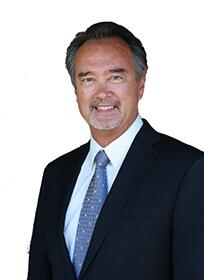 Dr. Eric M. Fennema