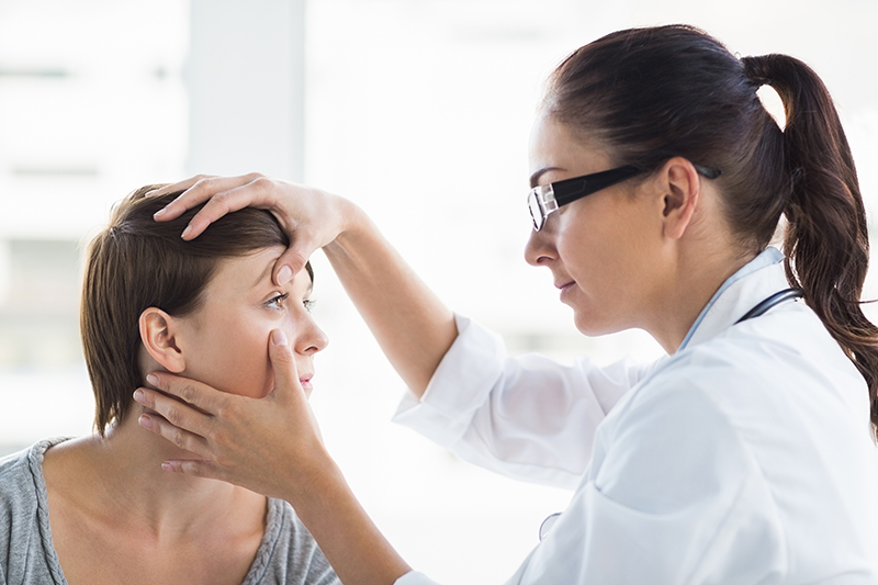 requirements for lasik surgery