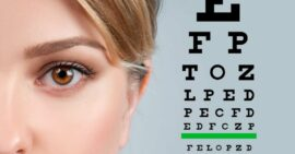 lasik benefits inland eye specialists