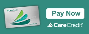 Pay now with CreditCare
